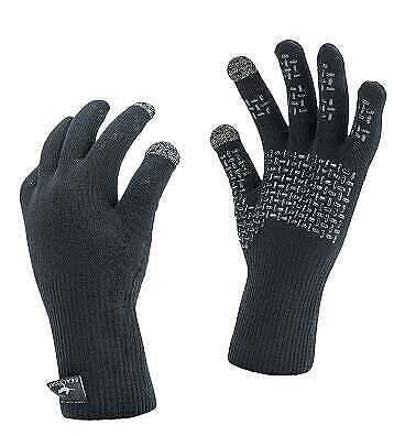 sealskinz ultragrip gloves