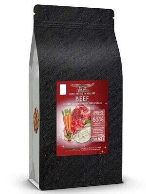 superfood 65 beef