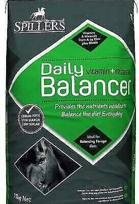 spillers-daily-balancer