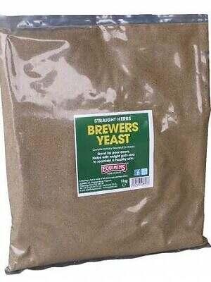 straight-herbs-brewers-yeast