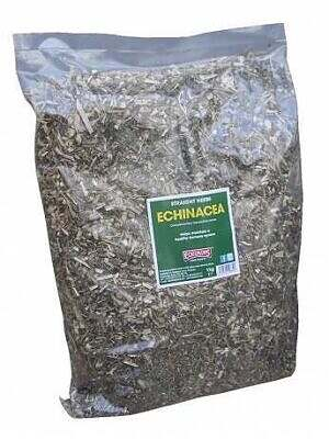 straight-herbs-echinacea
