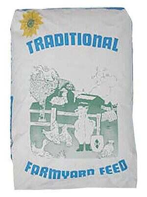 Traditional-Mixed-Poultry-Corn-20kg