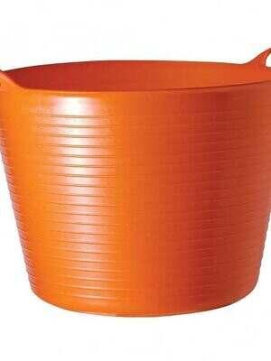 tubtrug 14litre orange