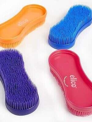 universal-grooming brush
