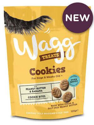 wagg-cookies-peanut-butter-banana