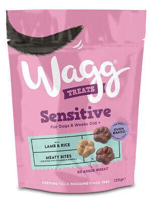 wagg-sensitive-treat