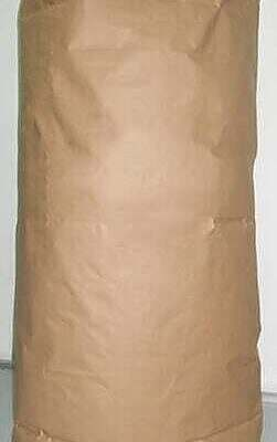 wheatfeed sack